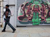 Nychos London Video