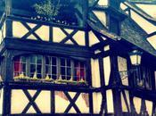Trip Enchanting Strasbourg