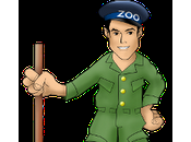 Getting Started with Apache Zookeeper...
