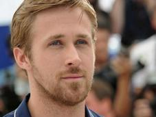 Ryan Gosling Direct Christina Hendricks Catch Monster
