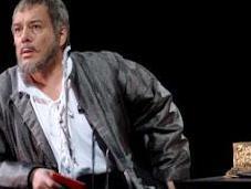 Metropolitan Opera Preview: Carlo