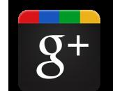 Using Google Plus Lead Generation