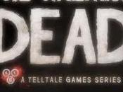 S&S; Review: Walking Dead Game: Episode Long Road Ahead
