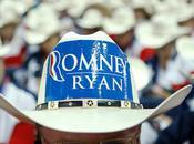POLITICS: Time Scrap National Political Conventions?