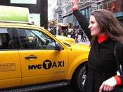 Latest Discovery: Taxi Gourmet Blog