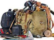 Sell Surplus Expedition Gear With Warrior