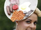 Hats Horror: Royal Ascot Fashion 2012