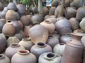 Potty Pots Pottery