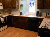 Your Kitchen Cabinets Dated? Home Staging Minneapolis,