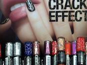Revlon Nail Break-Up Review