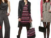 Kirna Zabete. Shops Target September