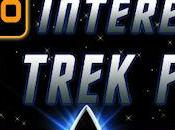 Interesting Star Trek Facts Know