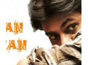 Listen Baba Sehgal's Power Song Pawan Kalyan