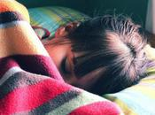 Pillowcase That Makes Prettier? Bring Snooze-Fest!