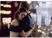 Vampire Diaries Season Scoop