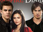 Watch Vampire Diaries Season Episode Online
