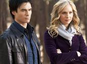 Synopsis Vampire Diaries Season Episode Gentle""