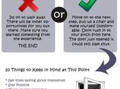 Don't Hump Field (infographic)