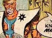 Classic Comic Book Page Detective Comics #443 Walt Simonson