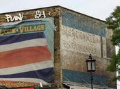 Ghost Signs (78): Merchants Established