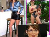 Worst Sarah Palin Quotes, Clips, Pictures