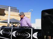 Rock Playground with Gary Calamar