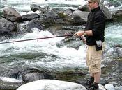 It's Time Trout Fishing Himachal