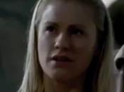 True Blood Season Video: Minutes She's There, Final Sneak Peak