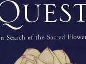 Lotus Quest: Book Review