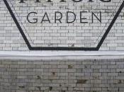 Urban Physic Garden Southwark Open