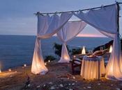Honeymoon Tips: Tour Operator's Perspective