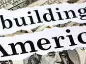 America's Entrepreneurial Innovation Needs Help