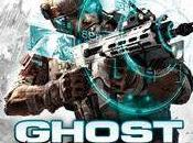 #GhostRecon Future Soldier Going '#Kinect' with Audiences Way?