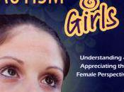 Review: Aspergers, Autism Girls Presented Tony Attwood