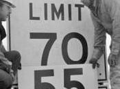 Cutting Speed Limit