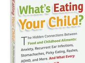 What's Eating Your Child?