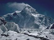 Karakoram 2011: Season Begins