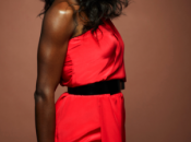 Rutina Wesley's Tara Season Journey