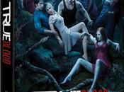 True Blood Contest: Enter Season Prize Pack