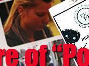 Vault Exclusive: Premiere Parrack's Film POST