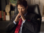 True Blood Season Spoilers: Bill's Story Line This Full Twists