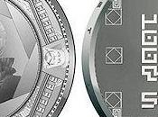 World's First Code Coin