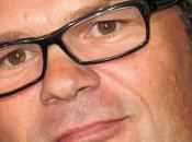 True Blood's Chris Bauer Host Street Theatre Gala July