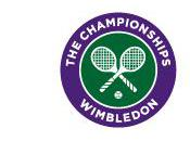 Picks: Wimbledon