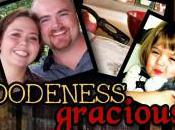 Indiana Blogs: GOODEness Gracious