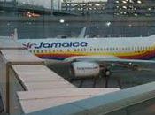 Jamaica Makes Travel Runaway Breeze