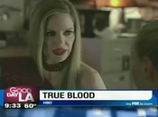 True Blood Season Video: Kristin Bauer Straten Good with Sookie/Pam Clip
