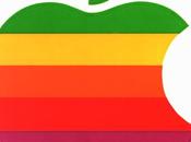 Apple Worth More Than $550