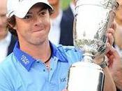 Rory McIlroy, Chandler-Slam Other 2011 U.S. Open Golf Topics