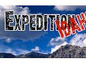 Expedition Idaho Launches Website!